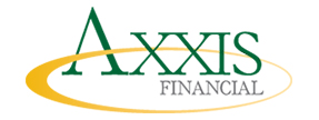 Axxis Financial